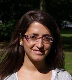 Marta Serra-Garcia